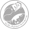 ugapartment_logo