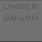 Under-graph
