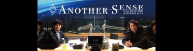 m_radio